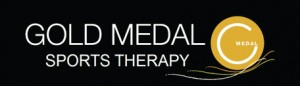 Gold Medal Sports Therapy Wakefield