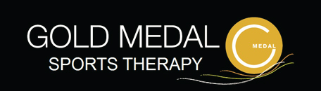 Gold Medal Sports Massage Therapy